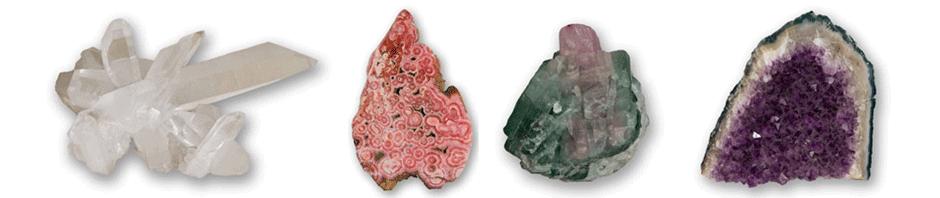 Jyske sten- og smykkemesser